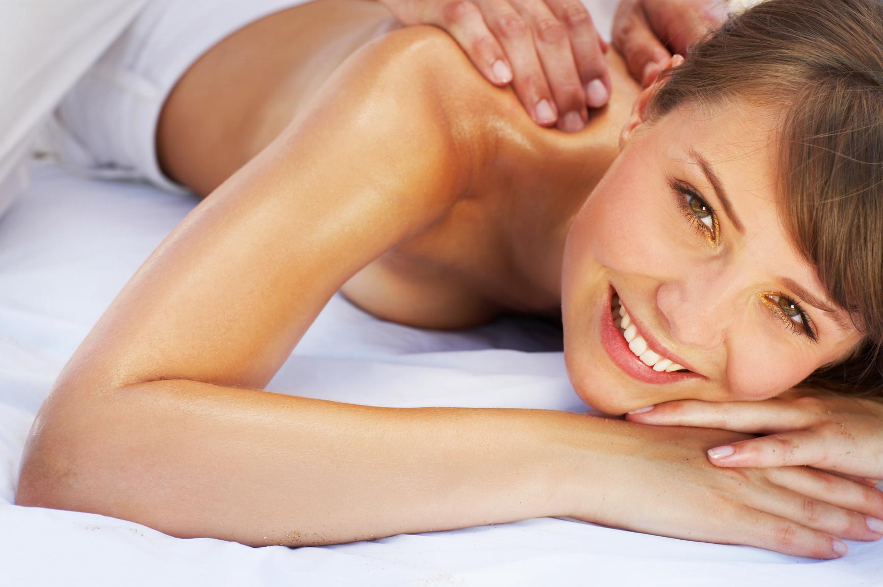 massage-fysiotherapie
